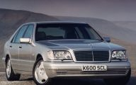 Mercedes Benz Wallpaper Desktop W140  16 Free Car Hd Wallpaper