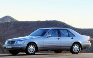 Mercedes Benz Wallpaper Desktop W140  2 Wide Wallpaper