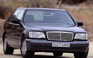 Mercedes Benz Wallpaper Desktop W140  22 Cool Car Hd Wallpaper