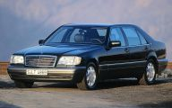 Mercedes Benz Wallpaper Desktop W140  29 Free Car Wallpaper