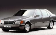 Mercedes Benz Wallpaper Desktop W140  31 Background Wallpaper