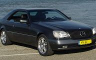Mercedes Benz Wallpaper Desktop W140  32 Cool Wallpaper