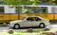 Mercedes Benz Wallpaper Desktop W140  44 Background Wallpaper Car Hd Wallpaper