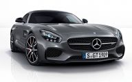 Mercedes Benz Wallpapers For Desktop  10 Free Car Wallpaper