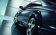 Mercedes Benz Wallpapers For Desktop  15 Cool Hd Wallpaper