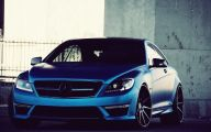 Mercedes Benz Wallpapers For Desktop  7 Widescreen Car Wallpaper