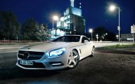 Mercedes Benz Wallpapers For Desktop  9 Car Background Wallpaper