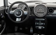 Mini Cooper Wallpaper For Free  1 Free Car Wallpaper
