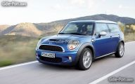 Mini Cooper Wallpaper For Free  17 Background