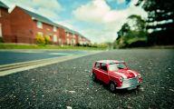 Mini Cooper Wallpaper For Free  21 Car Desktop Background