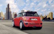 Mini Cooper Wallpaper For Free  3 Widescreen Car Wallpaper