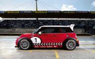Mini Cooper Wallpaper For Free  6 High Resolution Wallpaper