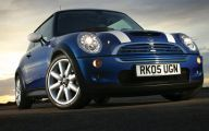 Mini Cooper Wallpaper For Free  8 Car Background Wallpaper