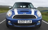 Mini Cooper Wallpaper For Free  9 High Resolution Wallpaper