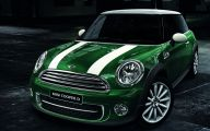 Mini Cooper Wallpaper Iphone  1 Car Desktop Wallpaper