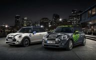 Mini Cooper Wallpaper Iphone  12 Car Background
