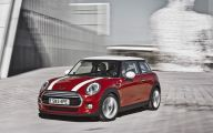 Mini Cooper Wallpaper Iphone  14 High Resolution Wallpaper