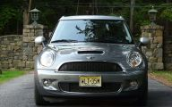 Mini Cooper Wallpaper Iphone  16 Cool Wallpaper