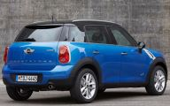 Mini Cooper Wallpaper Iphone  18 Car Desktop Wallpaper