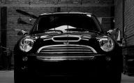 Mini Cooper Wallpaper Iphone  19 Wide Car Wallpaper