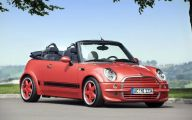 Mini Cooper Wallpaper Iphone  21 Hd Wallpaper