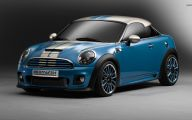Mini Cooper Wallpaper Iphone  23 Cool Wallpaper