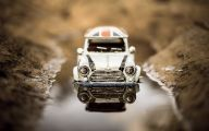 Mini Cooper Wallpaper Iphone  25 Wide Wallpaper