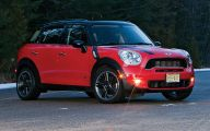 Mini Cooper Wallpaper Iphone  28 Hd Wallpaper