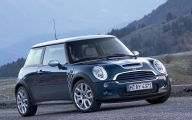 Mini Cooper Wallpaper Iphone  29 Free Car Wallpaper