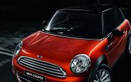 Mini Cooper Wallpaper Iphone  4 Background Wallpaper