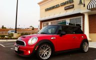 Mini Cooper Wallpaper Iphone  6 Desktop Wallpaper