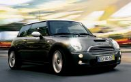 Mini Cooper Wallpapers  18 Widescreen Wallpaper