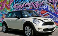 Mini Cooper Wallpapers  21 Background