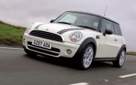 Mini Cooper Wallpapers  22 Car Background