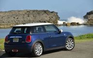 Mini Cooper Wallpapers  8 Car Desktop Background