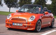 Mini Cooper Wallpapers  9 Cool Car Wallpaper