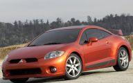 Mitsubishi Eclipse Wallpaper  1 Free Car Hd Wallpaper