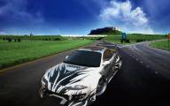 Mitsubishi Eclipse Wallpaper  10 Car Background