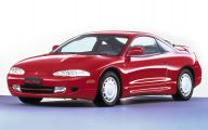 Mitsubishi Eclipse Wallpaper  19 Widescreen Wallpaper