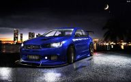 Mitsubishi Evo Wallpaper  11 Widescreen Car Wallpaper