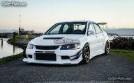 Mitsubishi Evo Wallpaper  9 Cool Wallpaper