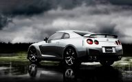Nissan Wallpaper Desktop  12 Free Car Wallpaper