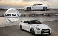 Nissan Wallpaper Desktop  15 Hd Wallpaper