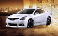 Nissan Wallpaper Desktop  6 Cool Car Hd Wallpaper
