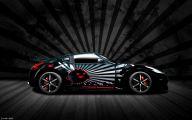 Nissan Wallpaper Hd  16 Wide Car Wallpaper
