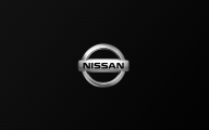 Nissan Wallpaper Hd  24 Cool Car Hd Wallpaper