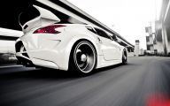 Nissan Wallpapers  18 Wide Car Wallpaper