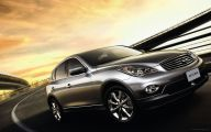 Nissan Wallpapers  23 Car Desktop Background