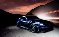 Nissan Wallpapers  25 Cool Car Wallpaper