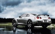 Nissan Wallpapers  34 High Resolution Wallpaper
